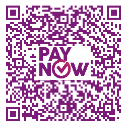 PayNowQR.PNG