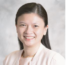 Dr Andrea Low.jpg