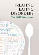 Treating Eating Disorder - The SGH Experience (Book)