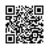 QRCode_Mindfulness.png