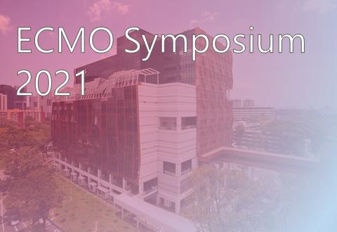 NHCS ECMO Symposium 2021 event thumbnail