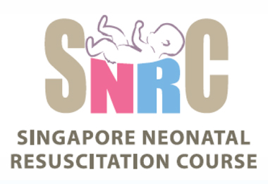 Singapore Neonatal Resuscitation Course (Recertification) January 2019